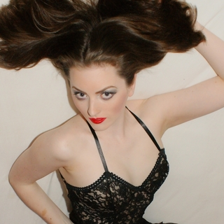 I love chatting to both men and women as I'm bisexual. I'm very open minded and not much shocks me. Come and chat!